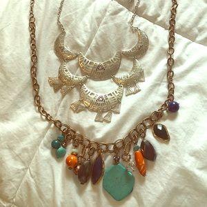Necklace Bundle